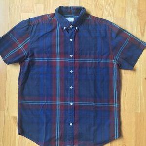 👕Men's Gap shirt - short sleeved 👕